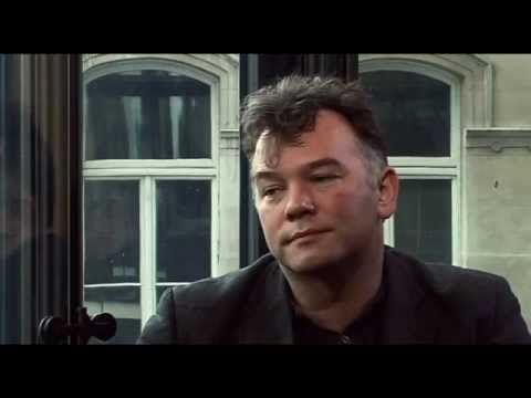 Stewart Lee talks about blasphemy and how religions deal with criticism. Talking to various commentators, including Liberty director Shami Chakrabarti, journ...