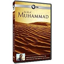 This is the story of a man who changed the world forever. In a journey that is both literal and historical, retrace the footsteps of the Prophet, from his humble beginnings in Mecca to his struggles with accepting his Prophetic role