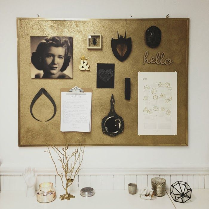 21 Best Images About Wall Hanging Groupings On Pinterest