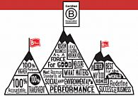 Welcome   B Corporation