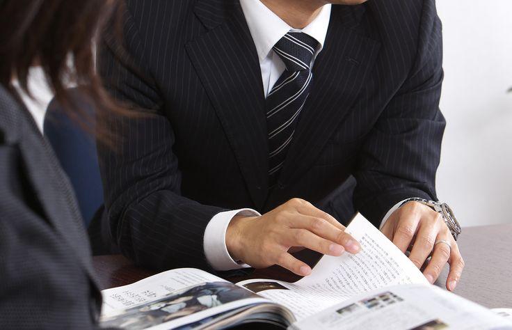 Sporządzanie zeznań i deklaracji podatkowych. http://www.biuro-rachunkowo-podatkowe.pl