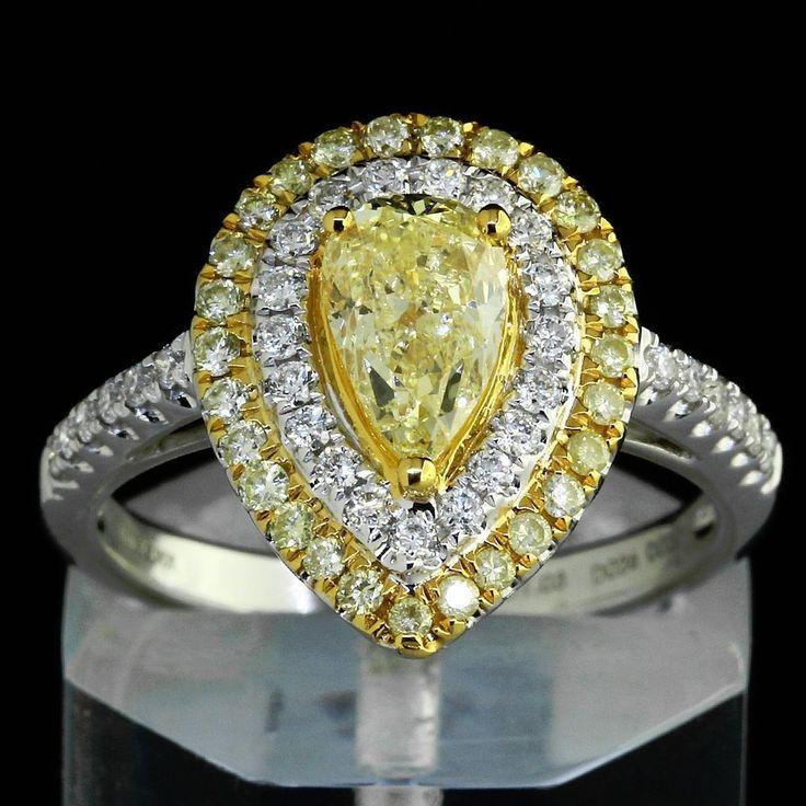 Diamond Dealz