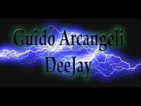 ARCANGELI DJ E DANIEL DJ - LA VERDAD - (  BACHATA 2013)