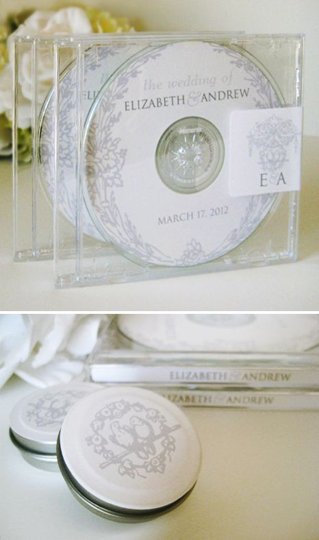 Free ornate wedding printable labels. They come in several colors that can be modified to suit your wedding theme.