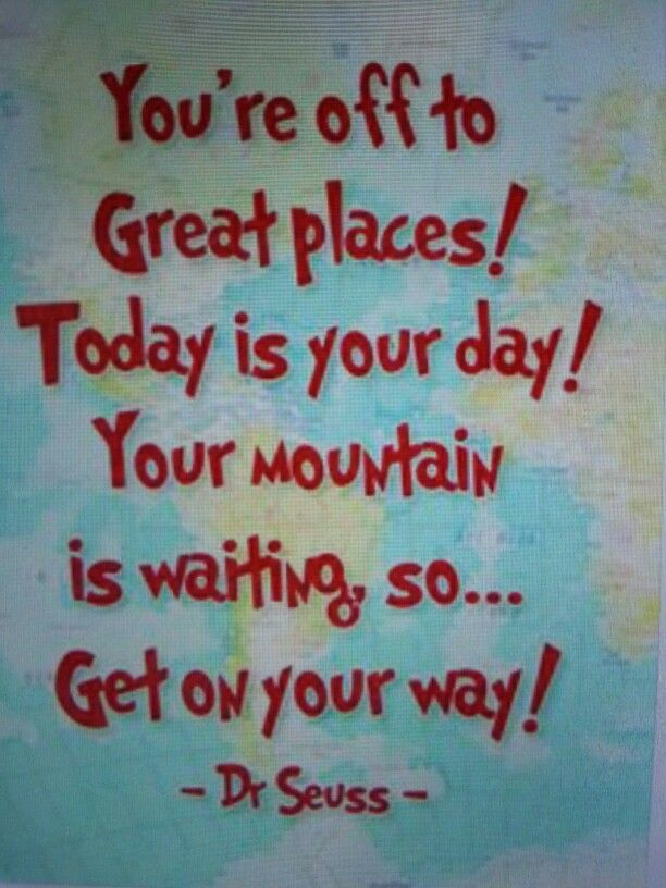 Bryant | Books | Pinterest | Dr. seuss, Places and The o'jays