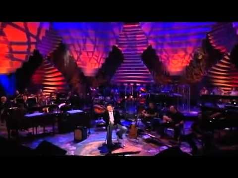 Alejandro Sanz - Cuando Nadie Me Ve [MTV Unplugged].mp4