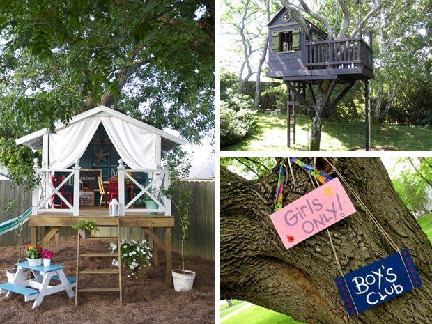 Oltre 25 fantastiche idee su design casa sull 39 albero su pinterest arredi casa sull 39 albero - Costruire casa albero ...