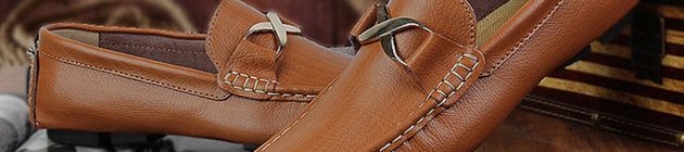 Shoes Online- Inc.5 shoes Buy Online formal shoes for women at best prices and product guarantee.