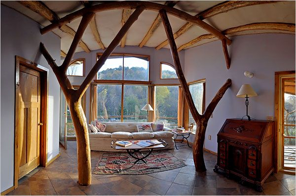 Roald Gunderson - Architect