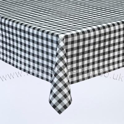 1000 Images About Vinyl Tablecloths On Pinterest