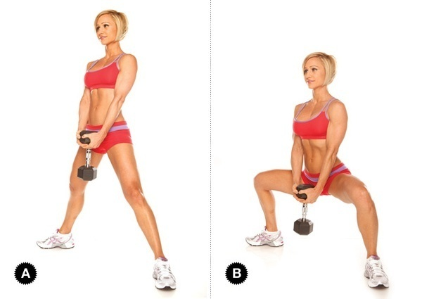 Beach Body Workout stay-fit workout fitness