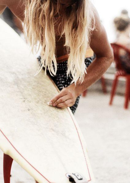 surf, just surf