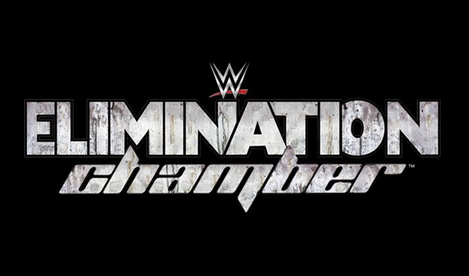 Elimination Chamber (2018) (known as No Escape (2018) in Germany) is an upcoming professional wrestling pay-per-view (PPV) event and WWE Network event produced by WWE for the Raw brand. It will take place on February 25, 2018, at T-Mobile Arena in the Las Vegas Valley, in Paradise, Nevada. It will be the eighth event under the Elimination Chamber chronology and the first to include a women's Elimination Chamber match....