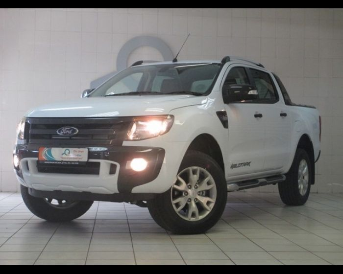2014 FORD RANGER 3.2 TDCI WILDTRACK , http://www.inspectacaronjean.co.za/ford-ranger-3-2-tdci-wildtrack-used-price-centurion-gau_vid_2234421.html