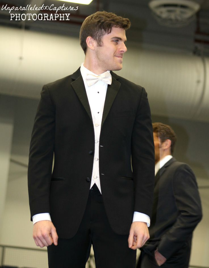 Superb  tux tuxedo mensfashion wedding groom