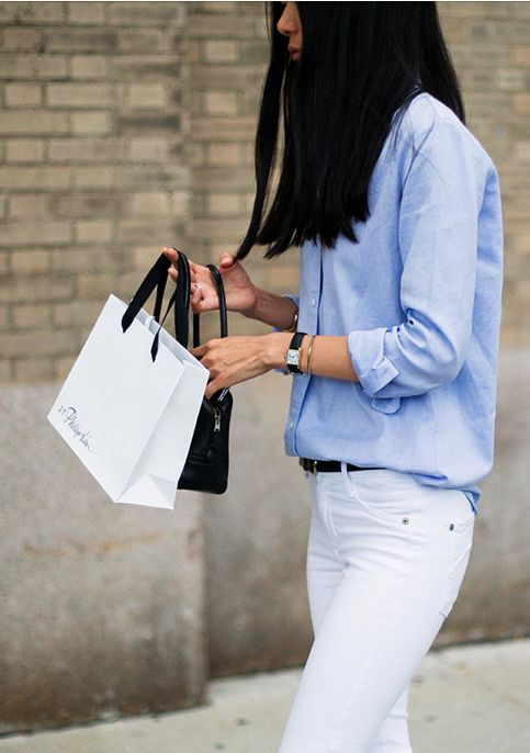 96 best fashion finds images on Pinterest | Mein stil, Gummistiefel ...