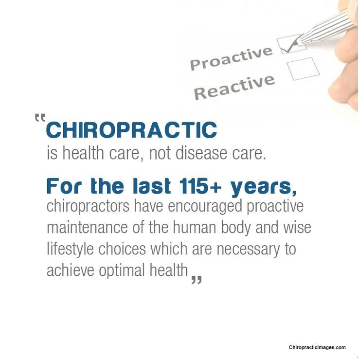Your Guide To Learning About Chiropractic Care *** You can get additional details at the image link.