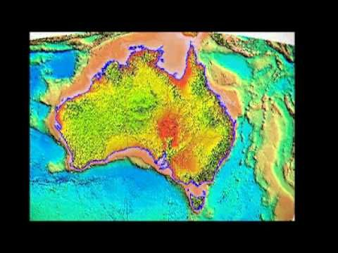 Australia's Neighbours: This video provides an introduction to some of the similarities and differences within Australia and perceptions about places. The video could serve as a good introduction to the picture book 'Are We There Yet?' by Alison Lester and lead to discussion and further learning about Australia. GE2-1, GE2-2, GE2-3, ACHGK014, ACHGK109.