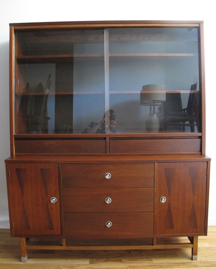 48 best Furniture Styles & Identification images on Pinterest ...