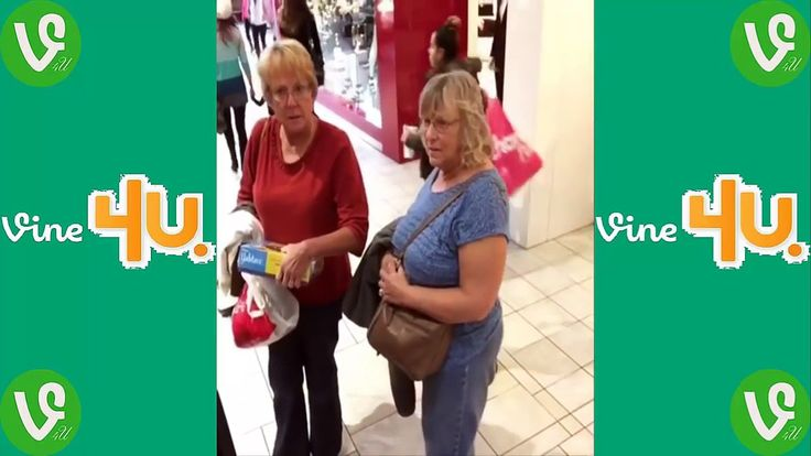 Vine compilation - Update week 3 November 2014   https://i0.wp.com/trynotlaughs.us/wp-content/uploads/2017/05/jcsS4.jpg?fit=1280%2C720  Vine compilation - Update week 3 November 2014 View at DailyMotion read more -> http://trynotlaughs.us/vine-compilation-update-week-3-november-2014/  baby, comedy, FAILS, FREE, FUN, funny, KIDS, movie, movies, TECH, tv, Vine, Vines, WTF