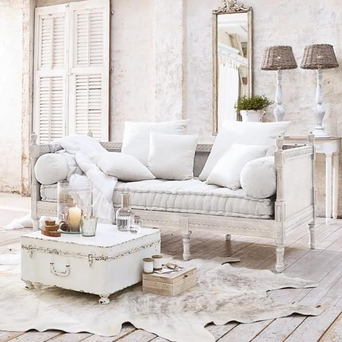 Sofa Douville Gunstige Sofas Mobel Boss Und Couch Mobel