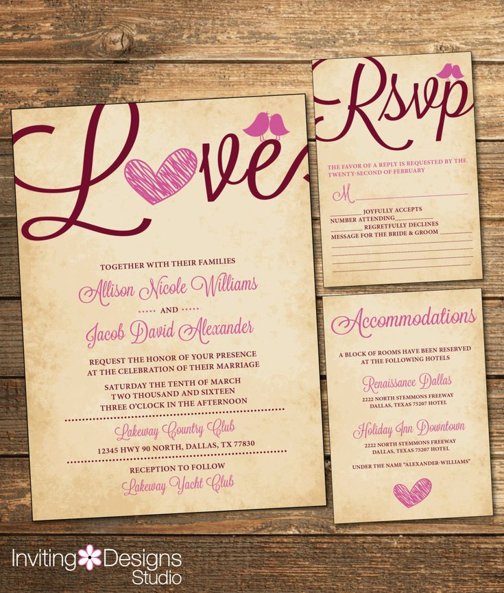 17 Best Images About Heart Theme And Valentine Weddings On Pinterest