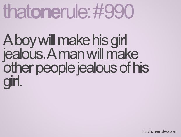 Quotes To Make A Boy Jealous: Pin By Kelsey Stillwagen On Words To Live By