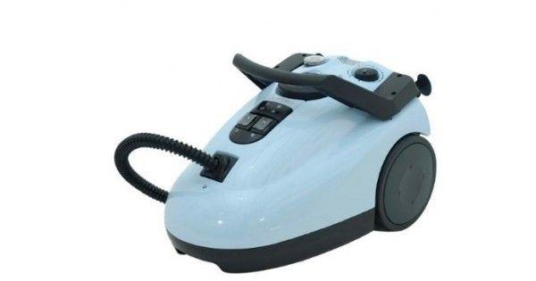 Aparat de curatat cu aburi Skywap MaxSkywap Max este un aparat de curatat cu aburi semiprofesional, ideal pentru curatarea unor suprafete fara solutii.Curatatul cu aburi la grade ridicate inlatura murdaria cu usurinta si totodata dezinfecteaza suprafetele.Date tehnicePresiune max.4 bariT