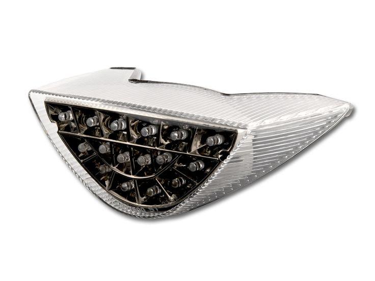 LED TAILLIGHT KTM 950 SUPERMOTO (05-09)