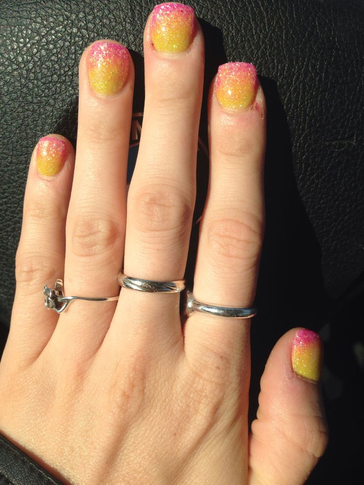 111 Best Nails Images On Pinterest