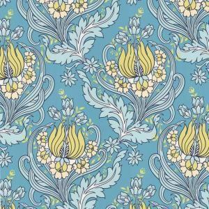 21 best Wallpaper images on Pinterest | Home depot, Green ...