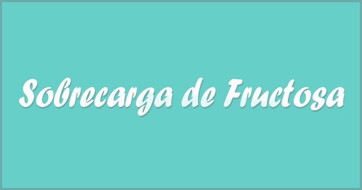 Descubra que producto alimenticio está escondiendo cantidades peligrosas de fructosa, particularmente el jarabe de maíz de alta fructosa en esta infografía. http://espanol.mercola.com/infografias/sobrecarga-de-fructosa.aspx