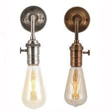 1000+ images about lighting ideas for pub on Pinterest