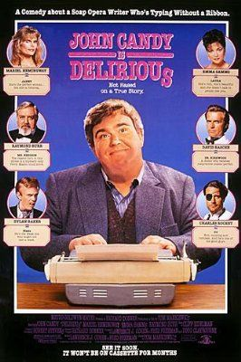 $$$~FHD Delirious (1991) Full Movie HD Quality Simple to Watch without downloading 3D