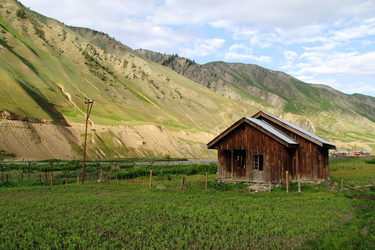 Find Adventure Tourism In India, Jammu And Kashmir Tourism, Habba Khatoon   Gurez Festival