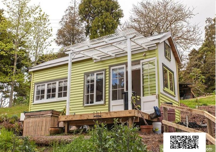 Build Your Own Tiny House Using Our Tiny House Plans! (Lucy) …http://4581595dzl4r4v33qgiclo2kev.hop.clickbank.net/?tid=ATKNP1023