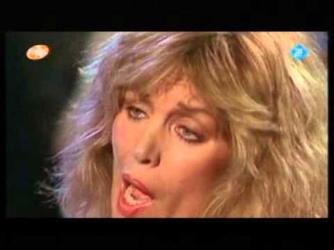 Vicki Brown If I thouht - YouTube