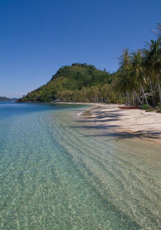 Sikuai Island #1 - Sikuai, Sumatera Barat