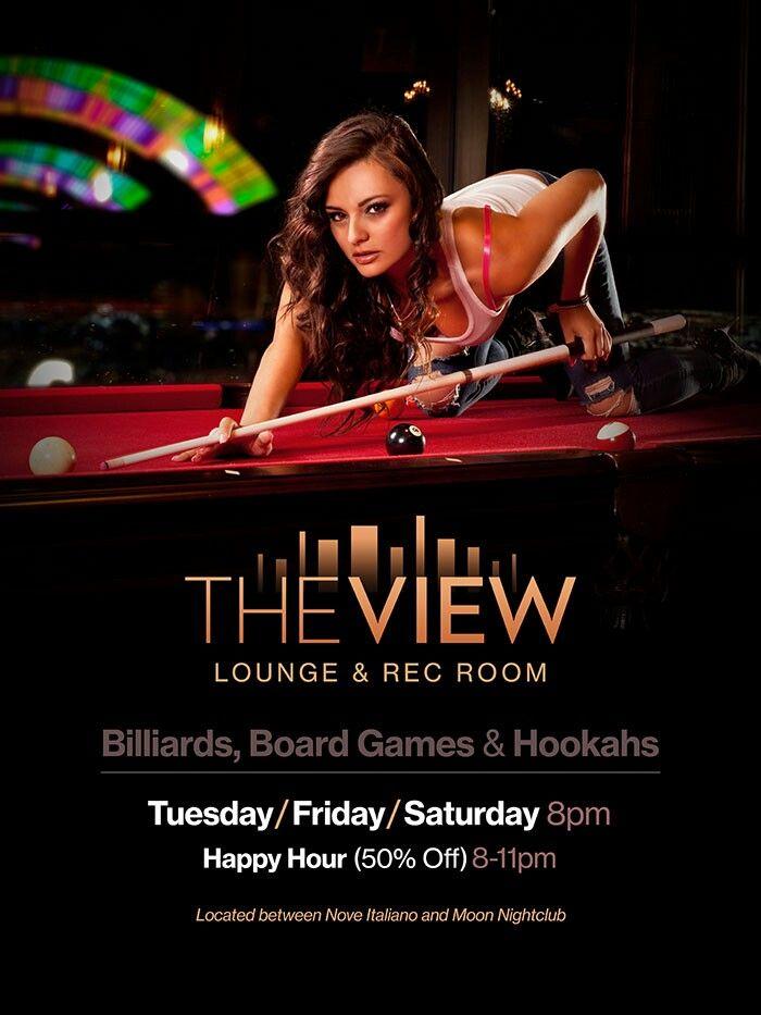 (702)350-6711   @TheViewLV   #PreGame #HappyHour  #VegasBound  #Vegas #EDM #Guestlist #Bottles #Party #NightLife #NightClubs #SinCityAtNight #vcpplus #VIP #Host #Promoter
