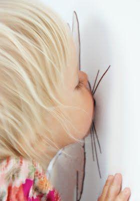 : Kiss Me, Kiss Boo, Cute Kids, Kids Kiss, Le Petite Kids, Hair