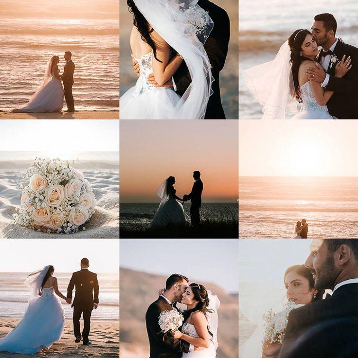 2017 in Review // Tânia & Luís #weddingphotography #weddingphotographer #bridesmaid #weddinginspiration #weddingseason #weddingphotos #fineartwedding #fineartphotography #bride #brideandgroom #groom #realwedding #weddingideas #weddingblog #vintagewedding #modernwedding #rusticwedding #weddingpictures #destinationweddings #happilyeverafter #weddingplanner #chicwedding #herecomesthebride #theknot #weddingwire #weddingday #portugalweddingphotograpger #junebugweddings #photobugcommunity…