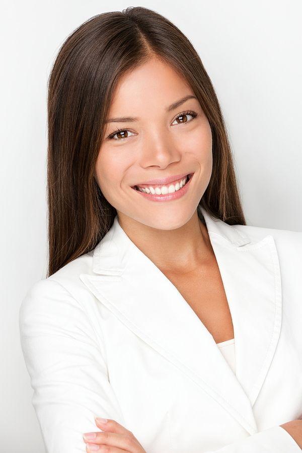 Bewerbungsfoto-Beispiel-Ideal-Lächeln-Fotograf