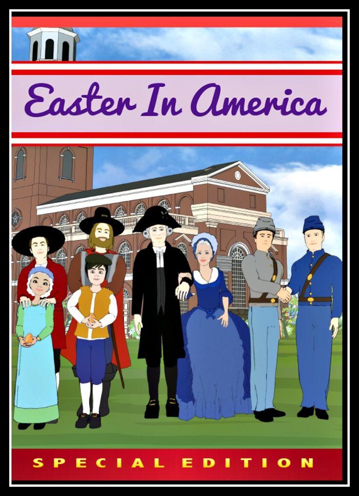 Christmas in America - learnourhistoryorders.com