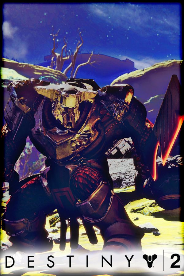 Destiny 2: PS4 and Xbox One Launch Screenshots are a Dream for Every Sci-fi FPS Lovers  |  #gaming #destiny2 #destiny #scifi #pc #ps4 #xone #xboxone #videogames #games #giochi #videogiochi