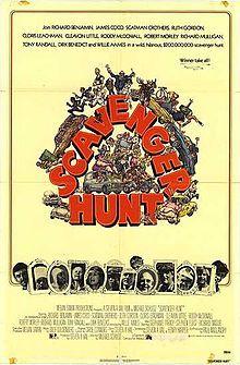 Scavenger Hunt movie poster.jpg