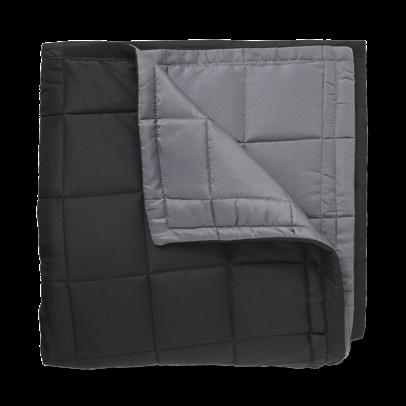 Musta sängynpeite