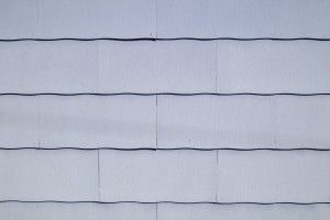 Painting Asbestos Siding Help For Home Owners