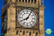 Биг Бен, сколько стоит поездка в Лондон