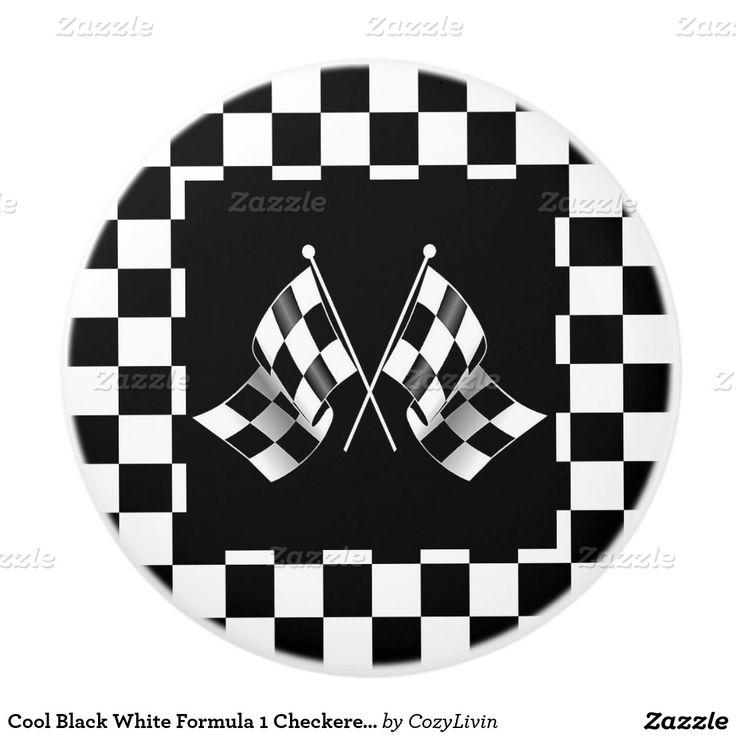 Best Checkered Flags Race Car Sport T Shirts Tank Tops