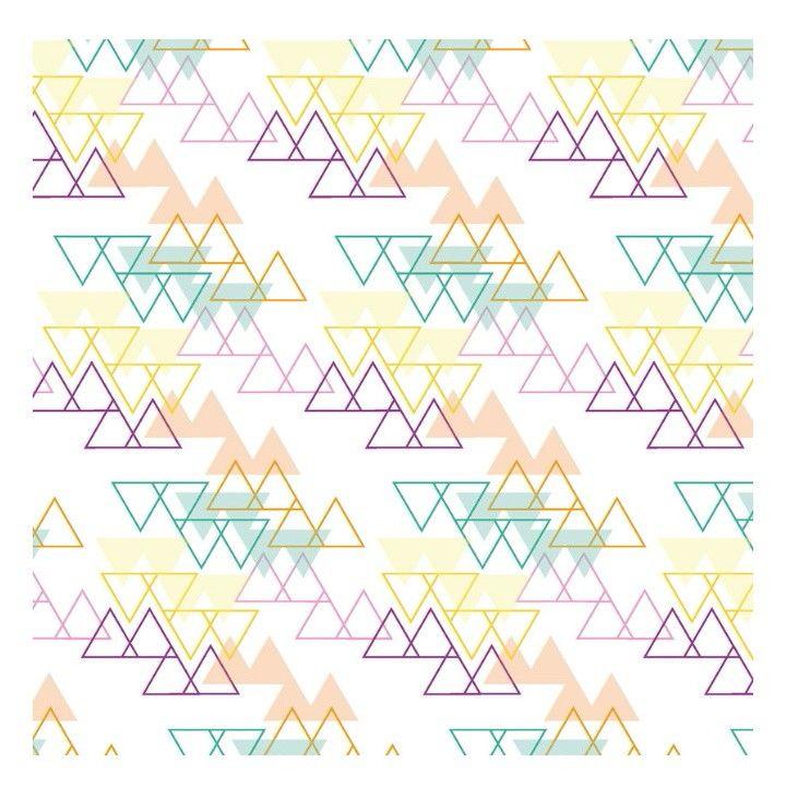 Pcm patterns